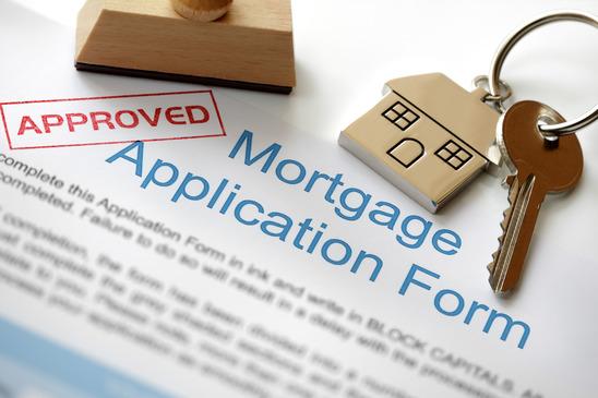 Kelowna Mortgage Brokers Rampone Marsh Mortgages