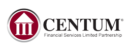 Kelowna Mortgage Brokers - Centum Financial Services Limited
