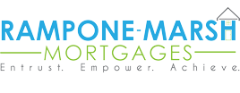 Kelowna Mortgage Brokers - Rampone-Marsh Mortgages